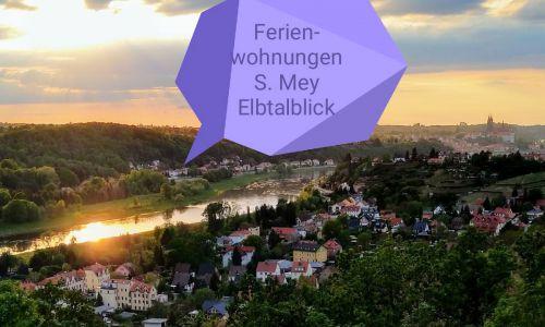 elbtalblickA095136F-2F55-5D80-F379-5489FE53758A.jpg
